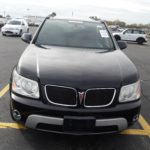 2008 Pontiac Torrent full